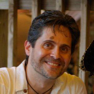 Stephen Buonocore
